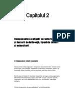 37281873 Componentele Culturii Organizationale