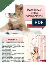 Media p Klmpok 4