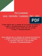 pallassos_unamiradahumana