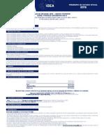 10_finanzas_adminsitrativas_2_pe2015_tri2-15_especial.pdf
