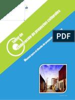 MANUAL-CURSO-PROYECTOS-CULTURALEs-UValparaíso-PDF