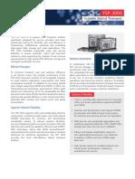 ADVA FSP 3000 Data Sheet.pdf