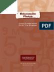 Www.educacao.rs.Gov.br Dados Refer Curric Prof Vol2