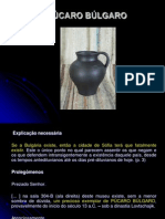 O Púcaro Búlgaro.pdf