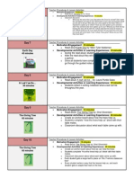 broad overview day 6-10 pdf