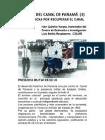 Historia Del Canal de Panamá _3