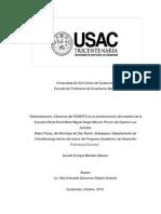 Tesina Enrique Mendez.pdf