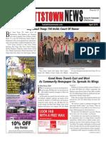 221652_1429617155Hackettstown - April 2015 .pdf