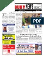 221652_1429617225Roxbury - April 2015.pdf