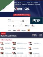 Compendio Mandante Contratista JOC CPG V4.0