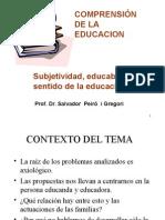 5. SUBJETIVIDAD-EDUCABILIDAD-EDUCACIÓN Y EDUCATIVIDAD.ppt