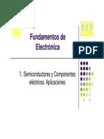 Tema1-Semiconductores y Componentes Electricos- Aplicaciones-1 %5bModo de Compatibilidad%5d
