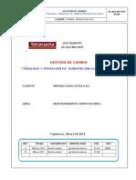 0.-Gestión de Cambio-traslado y Operacion de Sem-Ver b