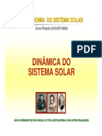 04 Dinamica Sistema Solar (1)