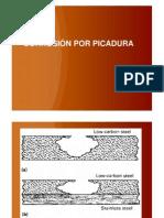 Corrosion Por Picadura Prtg