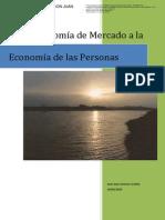 Economia de Las Personas-libre