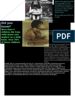 child abuse poster (222