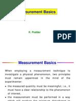 L0_Measurement basics.pdf