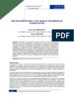 E1A4_glob.pdf