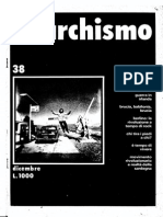 anarchismo 38