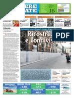 Corriere Cesenate 16-2015