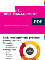 2-Risk Management (1)