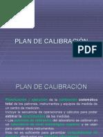 PLAN DE CALIBRACIÓN.ppt