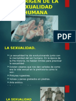 EL ORIGEN DE LA SEXUALIDAD HUMANA.pptx