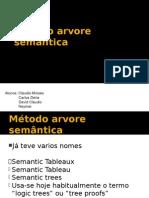 FMC20121T2_arvores_semanticas