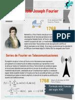 Fourier Telecomunicaciones