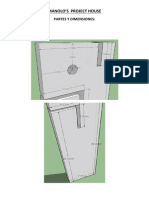 diseño de caja
