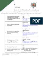 internet search 3 fill-in form, kibir period 6