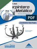 Manual Del Carpintero Metalico Vol4 Fasc2