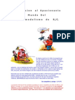 Guia Profesional de Aeromodelismo 2011 AMM