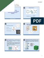 3.Materiales Cristalinos y Amorfos LLV