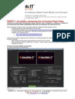guida_FME.pdf