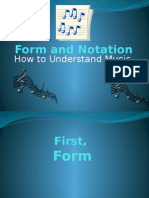Form and Notation Whole Presentation Copy 4
