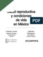 12 Salud Repro y Cond Vida Mex