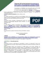 Ord.799_2012 Normativ Continut Doc SGA - Aviz, Autorizatie de GA.doc