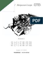 t3diesel.pdf