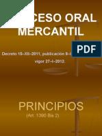 CURSO  MERCANTIL