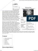 Hurricane Erika (1997) - Wikipedia, The Free Encyclopedia20150421201613