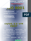 Iso 9001 Power Point