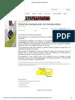 Señal de energización de transponders.pdf