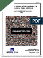 Premio2002-GerdauAza