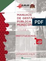 1 - institucional.pdf