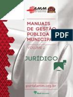 2 - juridico.pdf