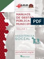 5 - assistencia social.pdf