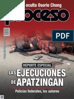Proceso 2007