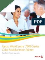 W78BR-01.PDF
